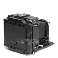 【中古】ホースマン45FAボディHORSEMAN中古カメラ29034【カメラの八百富】【カメラ】【レンズ】