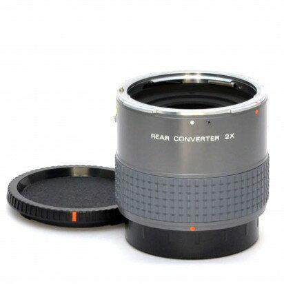 カメラ・ビデオカメラ・光学機器, カメラ用交換レンズ  67 2X PENTAX