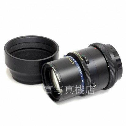 カメラ・ビデオカメラ・光学機器, カメラ用交換レンズ  SEKOR Z 250mm F4.5 RZ67 Mamiya 38335