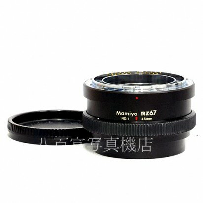 カメラ・ビデオカメラ・光学機器用アクセサリー, その他  RZ67 No.1 Mamiya 2500