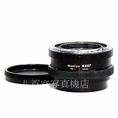 Mamiya digital Camera RZ67 No.1 Mamiya 2500