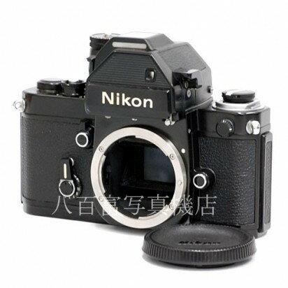フィルムカメラ, フィルム一眼レフカメラ  F2 S Nikon 40813