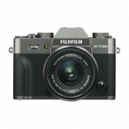 デジタルカメラ, ミラーレス一眼カメラ 111!! 202,000OFF FUJIFILM X-T30 XC15-45mm