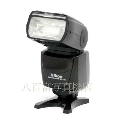 カメラ・ビデオカメラ・光学機器用アクセサリー, ストロボ 111!! 202,000OFF SB-700 Nikon SPEEDLIGHT 42865