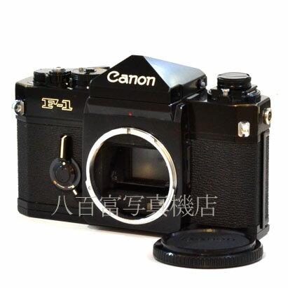 フィルムカメラ, フィルム一眼レフカメラ 111!! 202,000OFF F-1 Canon 41017