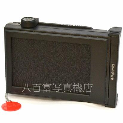 カメラ・ビデオカメラ・光学機器用アクセサリー, その他 101262,000OFF RZ67 HP702 Mamiya 3500