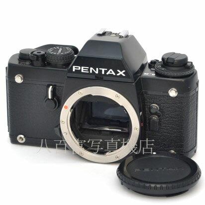 フィルムカメラ, フィルム一眼レフカメラ 111!! 202,000OFF LX PENTAX 44604