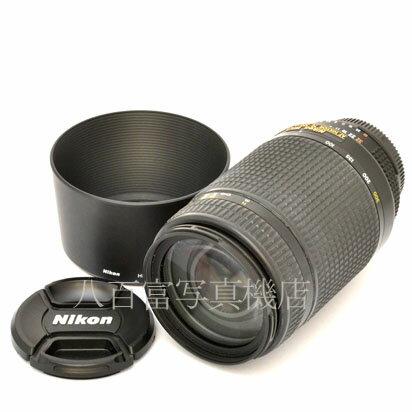 カメラ・ビデオカメラ・光学機器, カメラ用交換レンズ 111!! 202,000OFF AF ED Nikkor 70-300mm F4-5.6D Nikon 44652