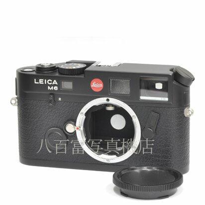 フィルムカメラ, コンパクトフィルムカメラ 12420:00121101:59!!4,000OFF! !! M6 TTL 0.58 LEICA 45164