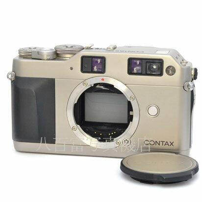 フィルムカメラ, フィルム一眼レフカメラ 4920:0041601:59!! 4,000OFF!!! G1 CONTAX 45912