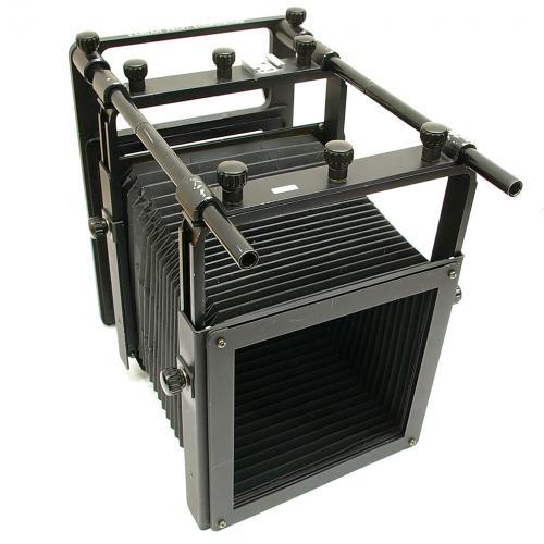 カメラ・ビデオカメラ・光学機器, その他 101262,000OFF Linhof K2111