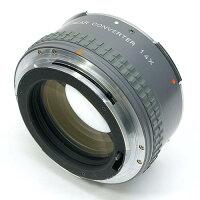 【中古】中古ペンタックスリアコンバーター671.4XPENTAX【中古レンズ】06316【USED】【カメラ】【レンズ】