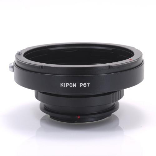 カメラ・ビデオカメラ・光学機器, その他 KIPON :67 :K