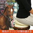 ゆら太郎 【インナーマッスルトレーニング ウエストツイスター 乗馬運動】