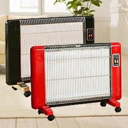 サンラメラ遠赤外線セラミックヒーター/600型