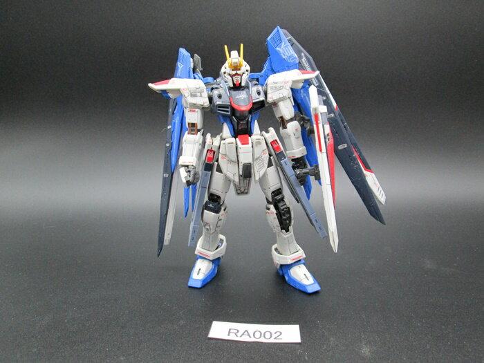 プラモデル・模型, ロボット RA002 RG 1144