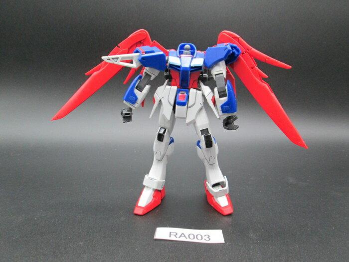 プラモデル・模型, ロボット RA003 HG SEED 1144