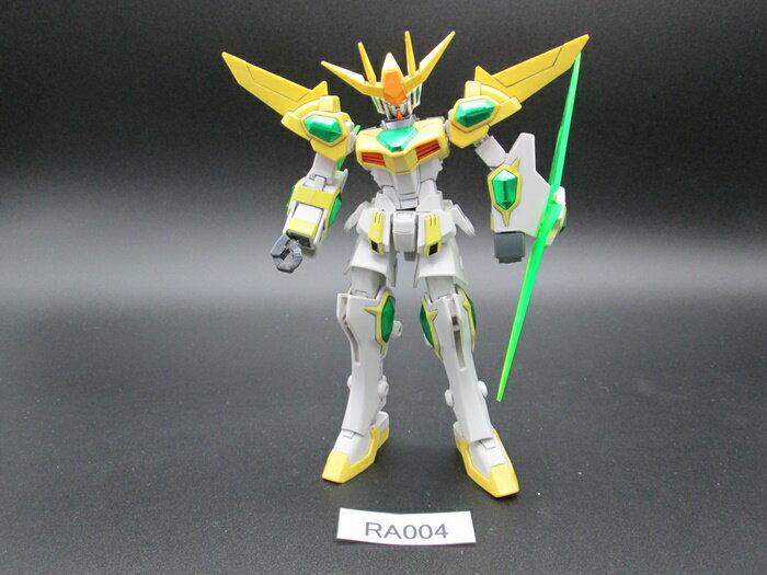 プラモデル・模型, ロボット RA004 HG BFT 1144
