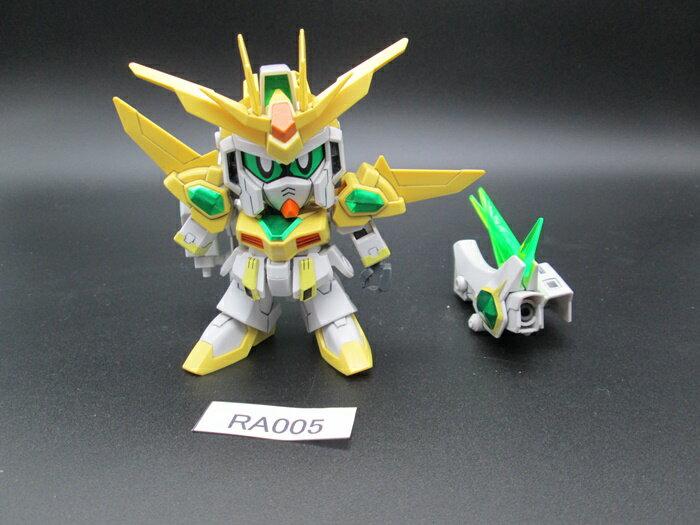 プラモデル・模型, ロボット RA005 HG BFT 1144