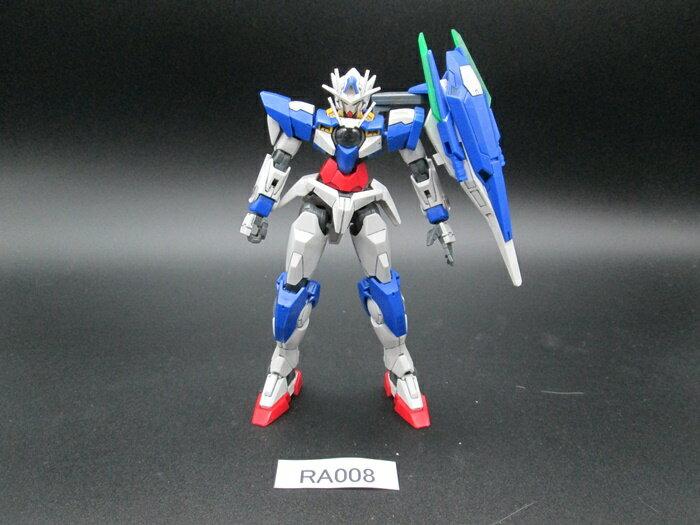 プラモデル・模型, ロボット RA008 HG OO 1144