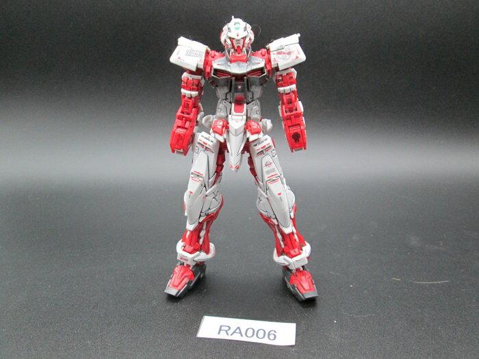 プラモデル・模型, ロボット RA006 RG 1144