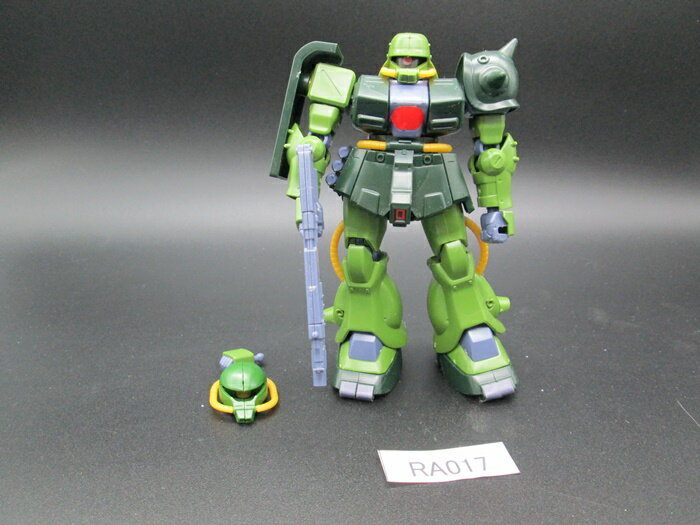 プラモデル・模型, ロボット RA017 HG 1144