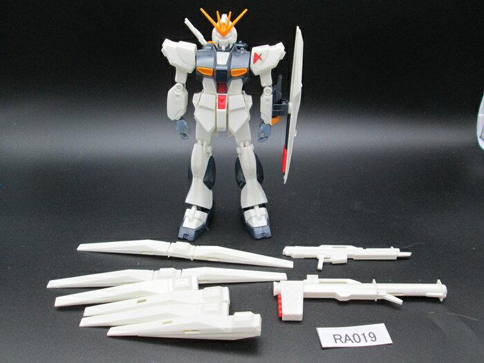 プラモデル・模型, ロボット RA019 1144