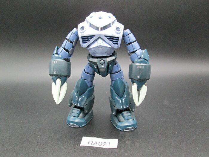 プラモデル・模型, ロボット RA021 RG 1144
