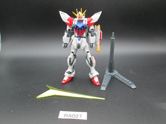 プラモデル・模型, ロボット RA027 HG BF 1144