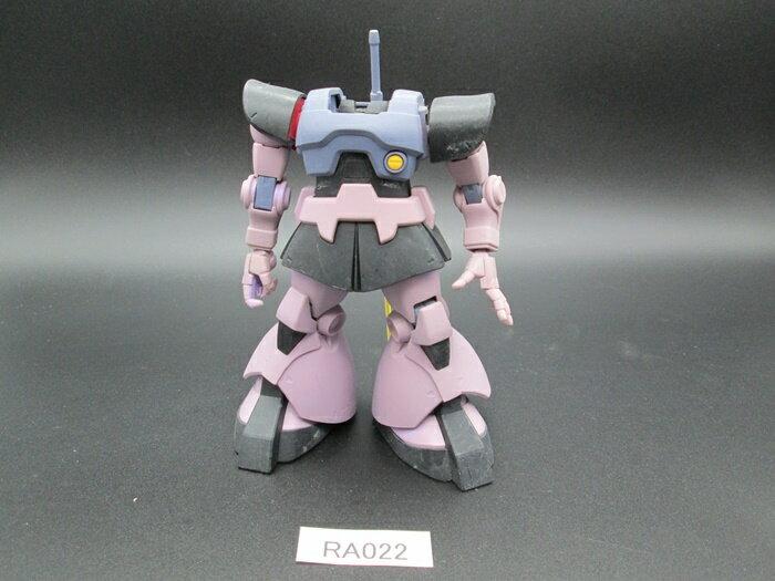 プラモデル・模型, ロボット RA022 HG UC 1144