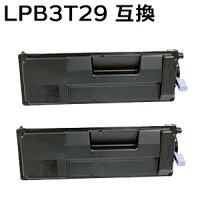 lpb3t29go-2