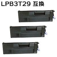 lpb3t29go-3