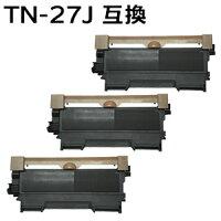 tn-27jgo-3