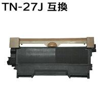 tn-27jgo