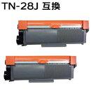 tn-28jgo-2