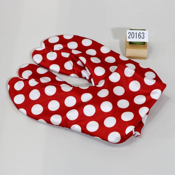 足袋 レトロ 日本縫製 Lサイズ/LLサイズ メール便可 新品(株)安田屋 L(20163):h230210899 LL(20164):d200838233