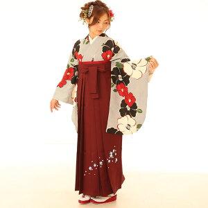 Nihaku आस्तीन किमोनो हाकामा फुल सेट बोनहोर सेसन बोनूर सैसन हाकामा रंग का चयन करने योग्य किमोनो की लंबाई ग्रेजुएशन समारोह नई यसुदया कं, लिमिटेड e379025369 पहनने के लिए आसान लंबाई है