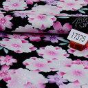 浴衣 仕立て上がり 女性用 Preta Porter 綿100% お祭りや花火大会に♪ 新品(株)安田屋 p506918919 2