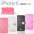 iPhone6,iPhone6S,��Ģ��������