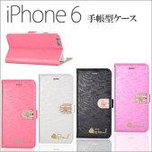 iphone6��Ģ��������