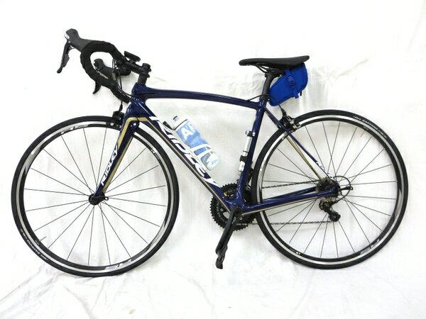 【中古】 良好 リドレー フェニックスC HMカーボン ロードバイク XS M317...