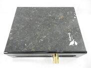 新品【】MusicaRaichoIIIpowパワーアンプオーディオアンプ音響機器メーカー保証付きN2529170