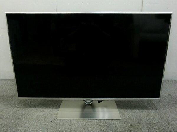 【中古】 Panasonic パナソニック VIERA TH-L47FT60 液晶テレビ 47V型【大型】 O2493658:ReRe(安く買えるドットコム)