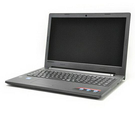 【中古】中古 Lenovo レノボ ideapad 100-15IBD 80QQ01GXJP …