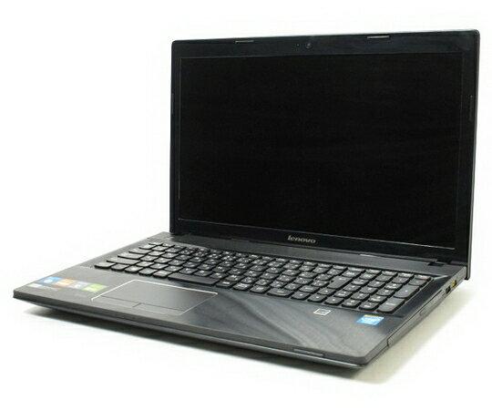 【中古】 中古 Lenovo G500 20236 Celeron 1.9GHz 4GB HD…