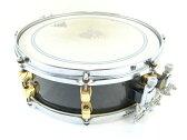 【中古】 【中古】YAMAHA MSD-14DW Custom Model スネアドラム 楽器 打楽器 音楽 趣味 S2234923