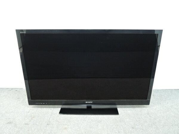 SONY ソニー BRAVIA KDL-40HX720 40V型 地上・BS・110度CSデジタルハイビジョン液晶テレビ【大型】 O2267006