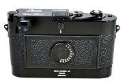 美品【中古】LeicaMP3SUMMILUX-M50/1:1.4SpecialEditionビットセットズミルックス50mmf1.4レンズ1000台限定シリアル1S1737092