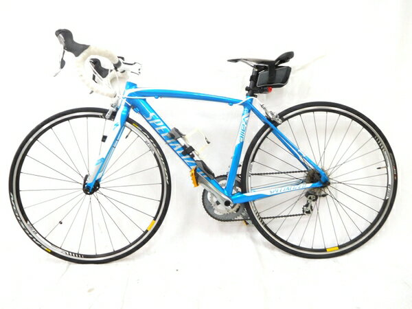 【中古】 中古 SPECIALIZED ALLEZ ELITE ロードバイク M31...