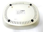 【中古】エムテックケノンNIPL-2080Ver6.0フラッシュ式脱毛器ゴールドT1728902
